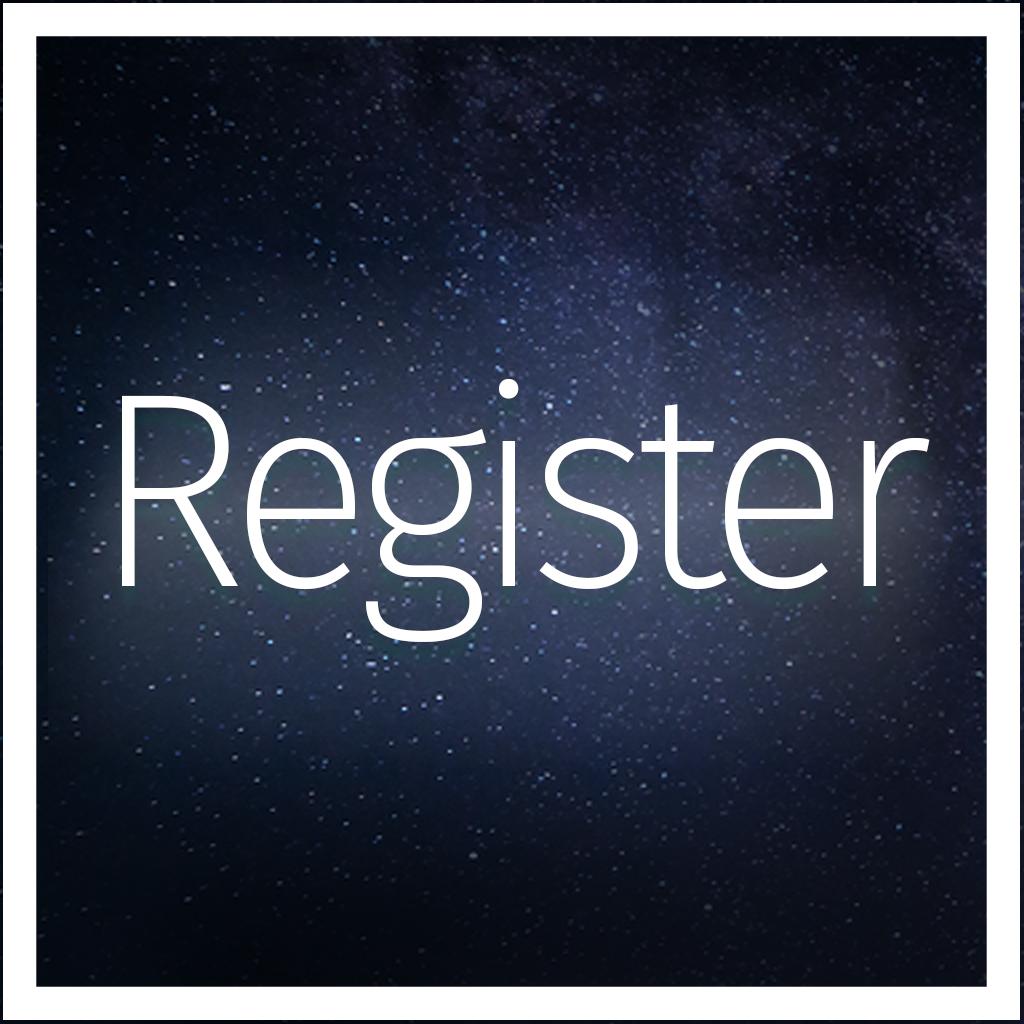 Register Buttons HERE.jpg