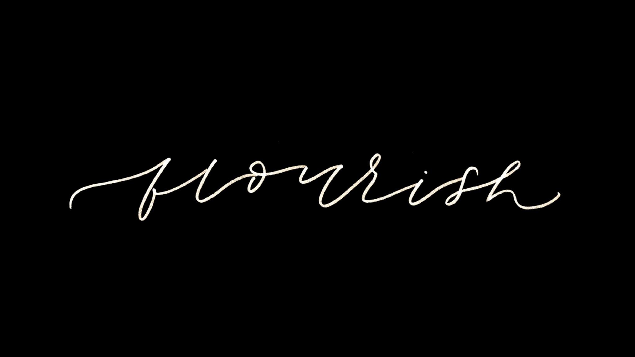 flourishlogo.jpg