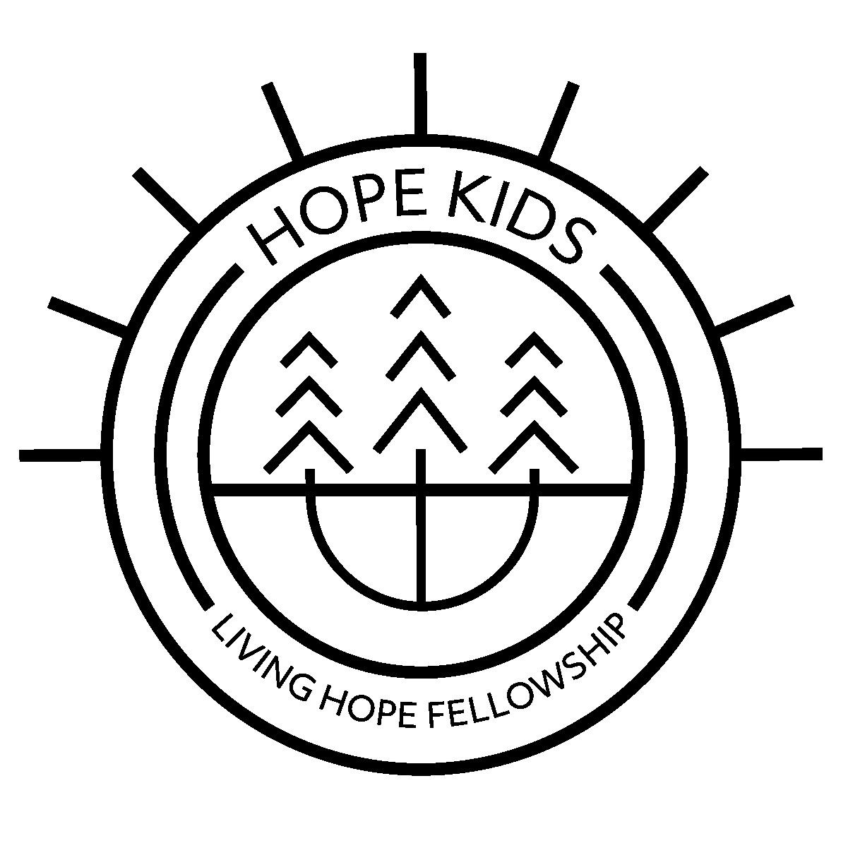 HopeKidsB.png