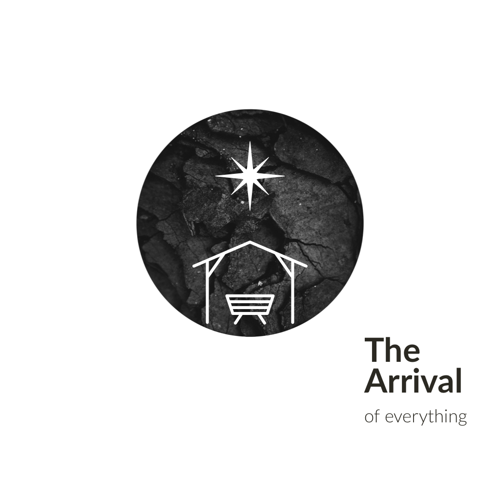 arrival-sq.png