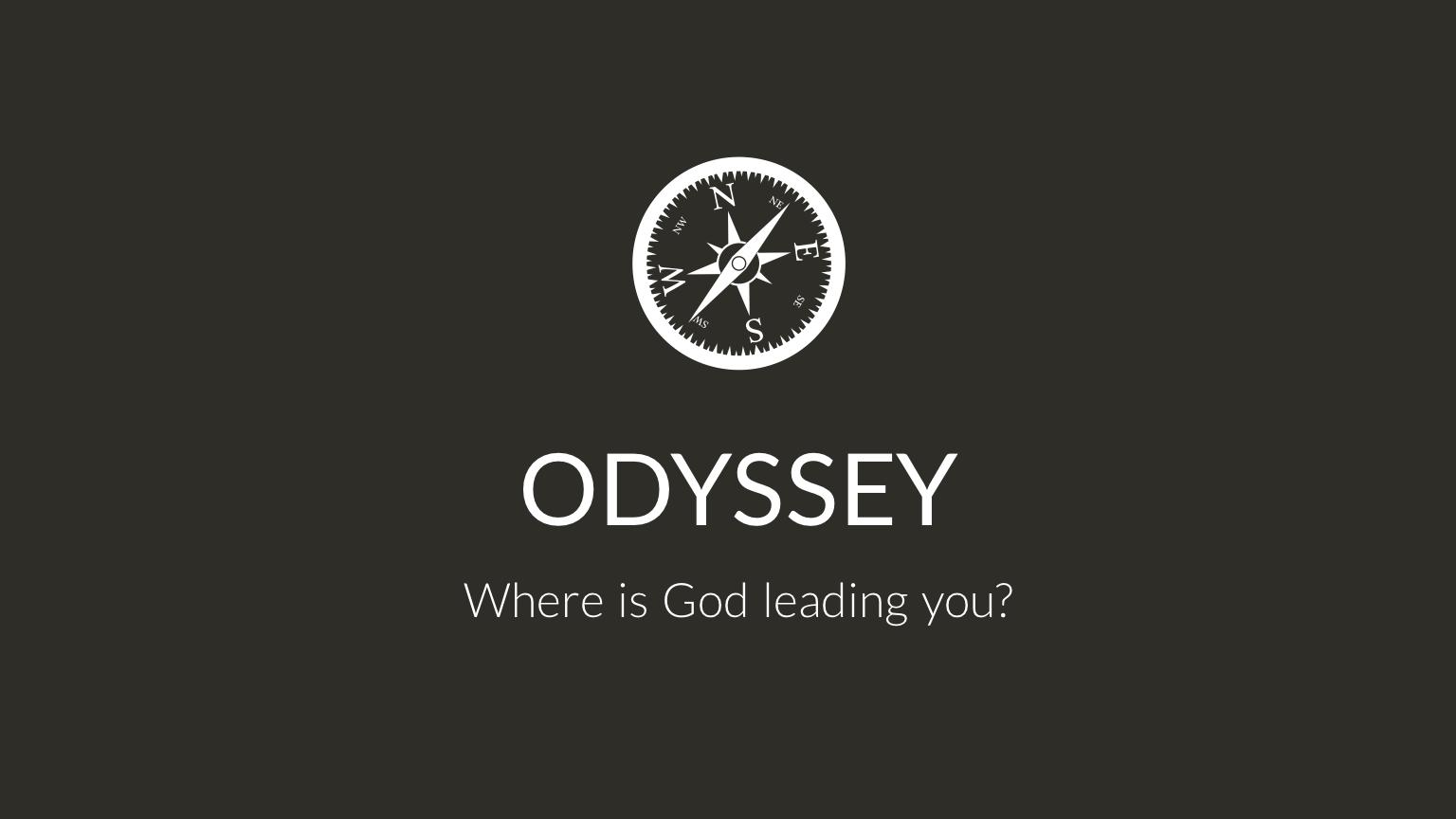 odyssey-black-wide.png
