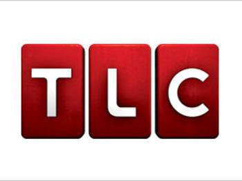 tlc-logo1.jpg