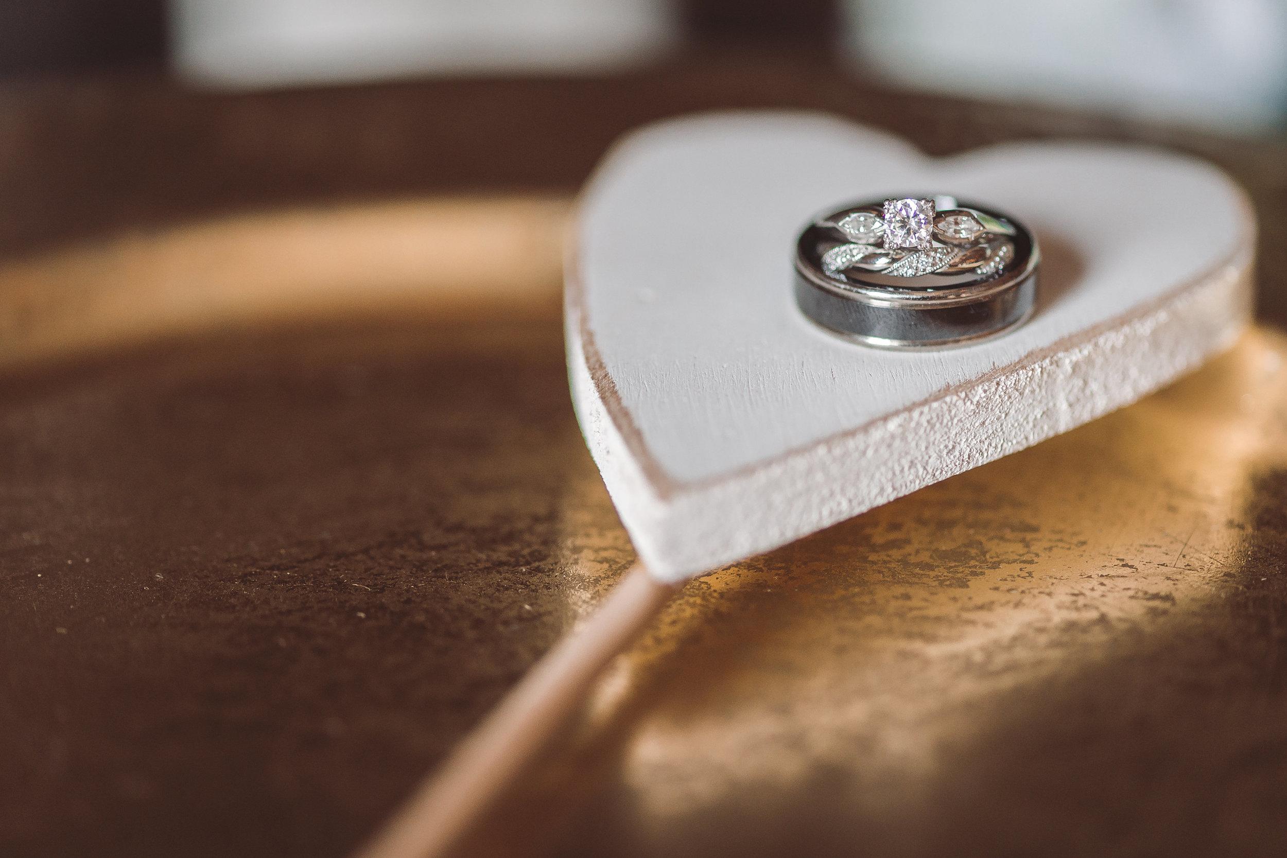 ande jon wedding-favorites-0005.jpg