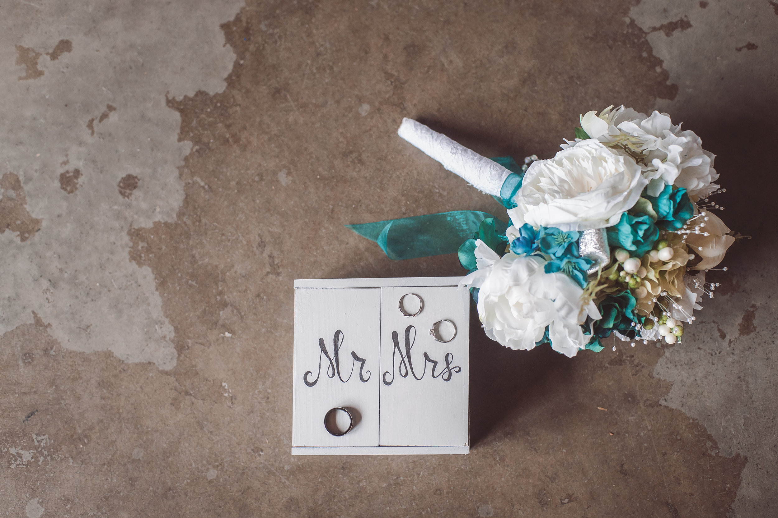 ande jon wedding-favorites-0006.jpg