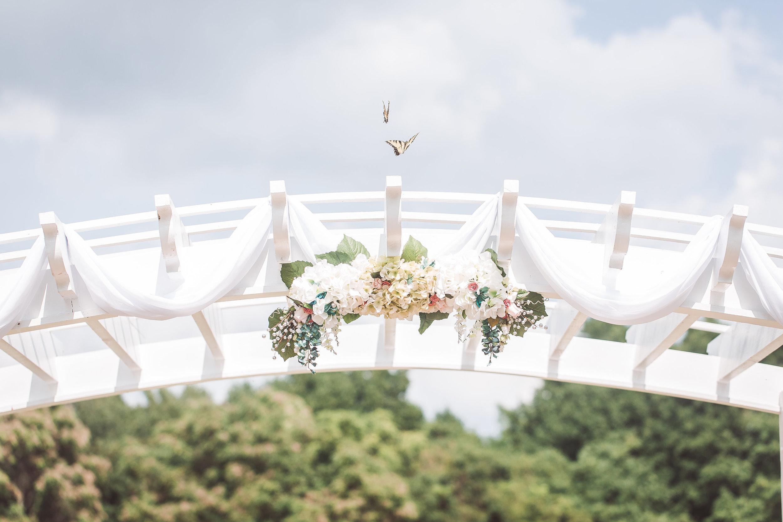 ande jon wedding-favorites-0143.jpg