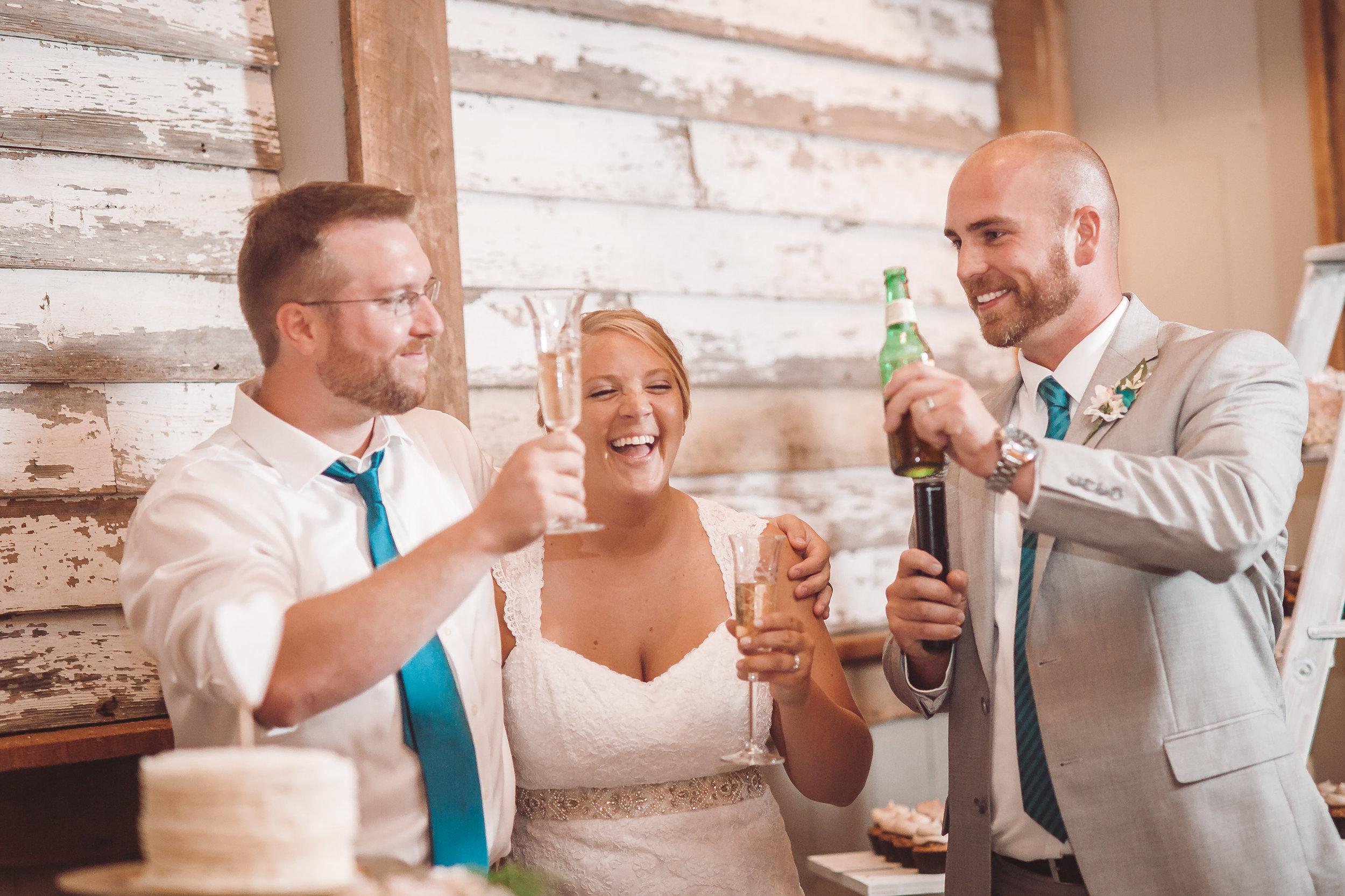 ande jon wedding-favorites-0351.jpg