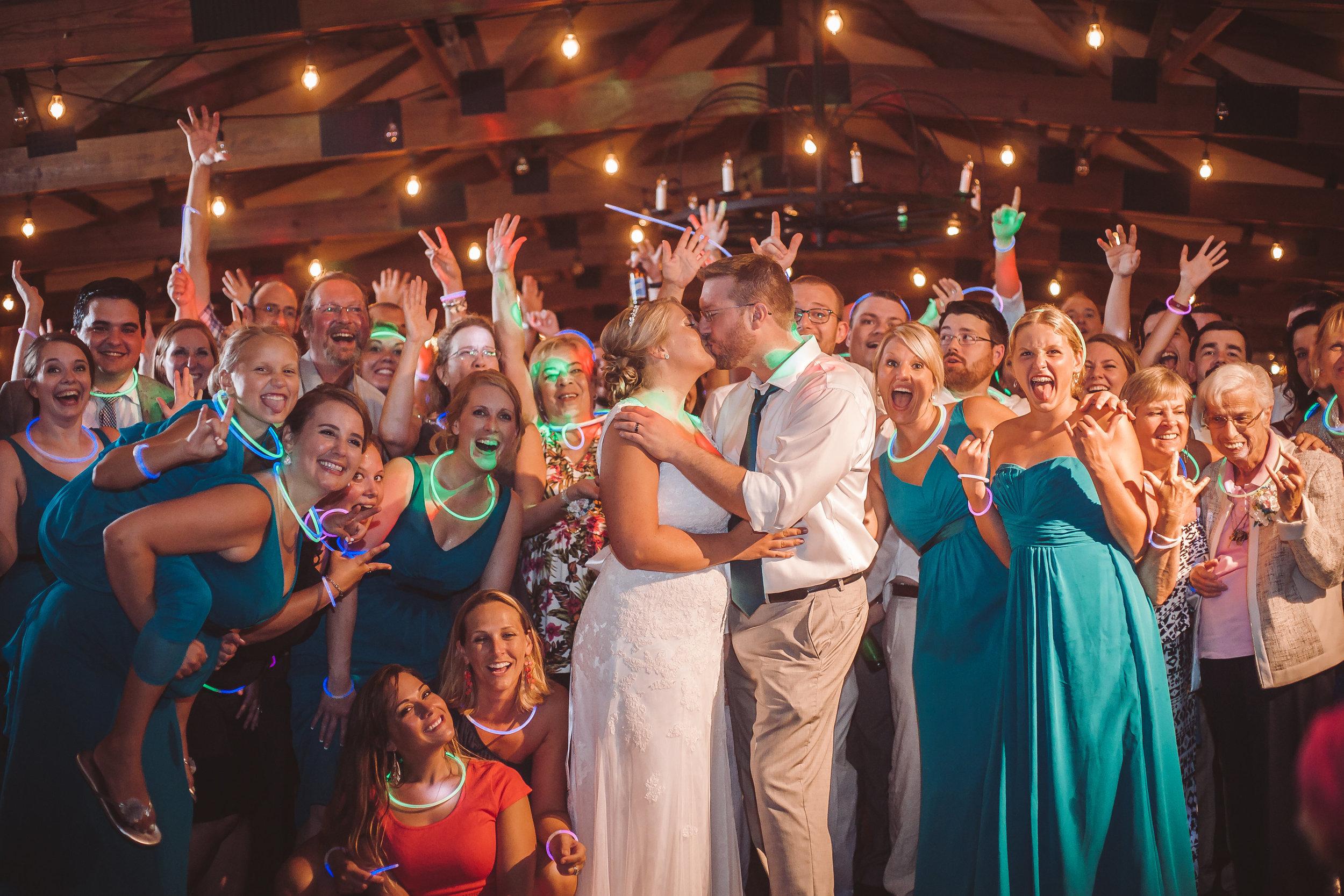 ande jon wedding-favorites-0385.jpg