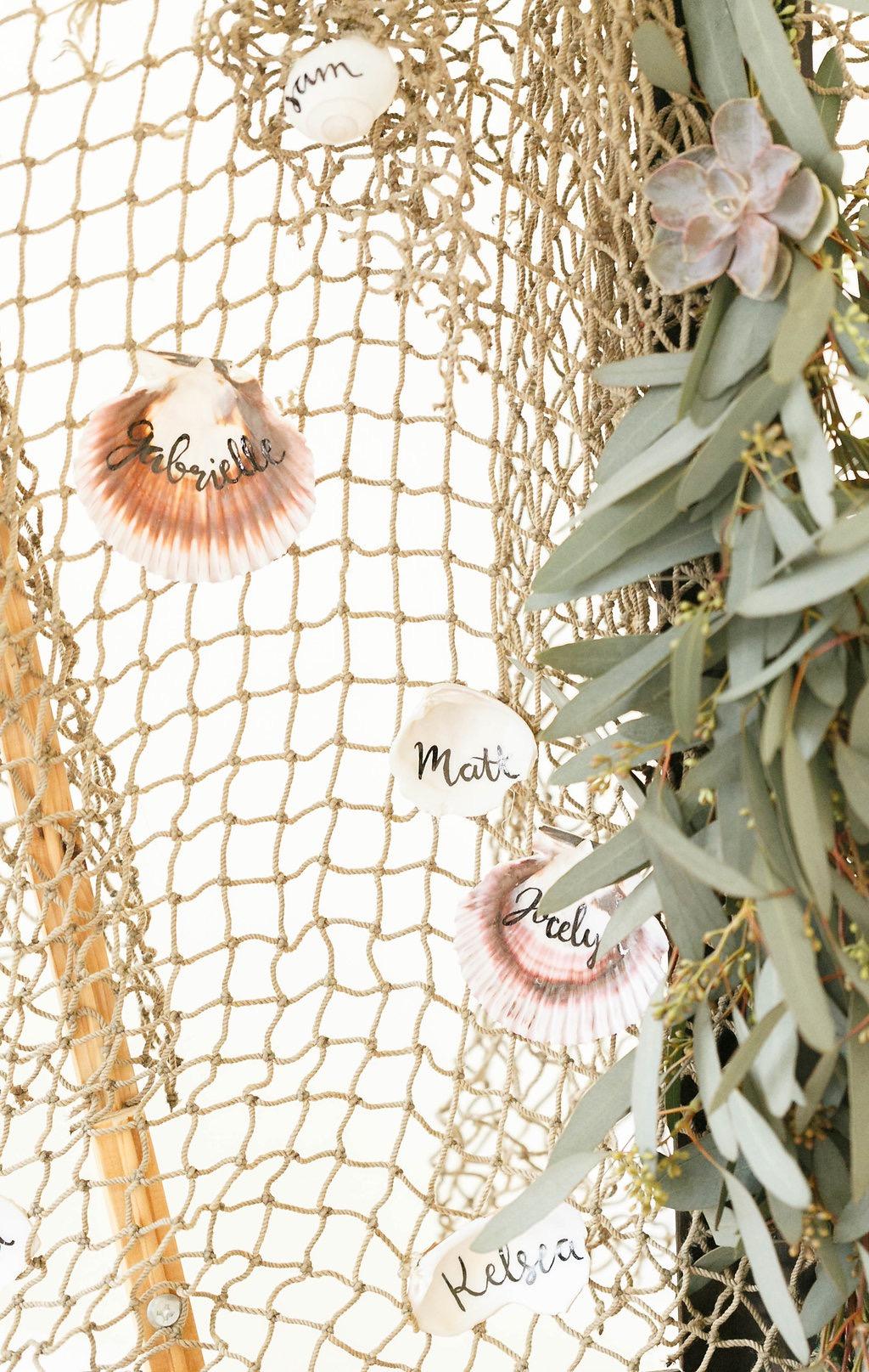 MermaidInspiredWeddingWoman'sClubofPortsmouthbyVirginiaAshleyPhotography-169.jpg