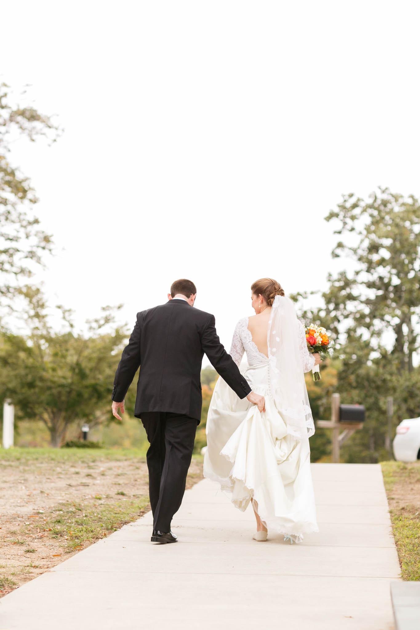 v.a. photography richmond virginia wedding photographer kelsey and kevin-454.jpg