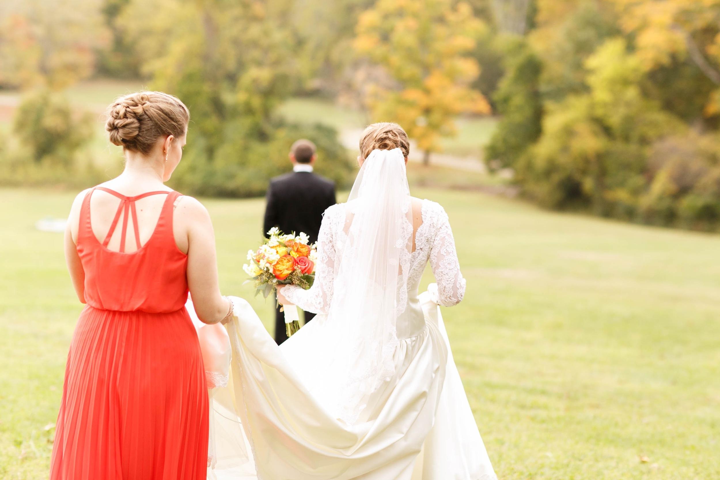 v.a. photography richmond virginia wedding photographer kelsey and kevin-140.jpg