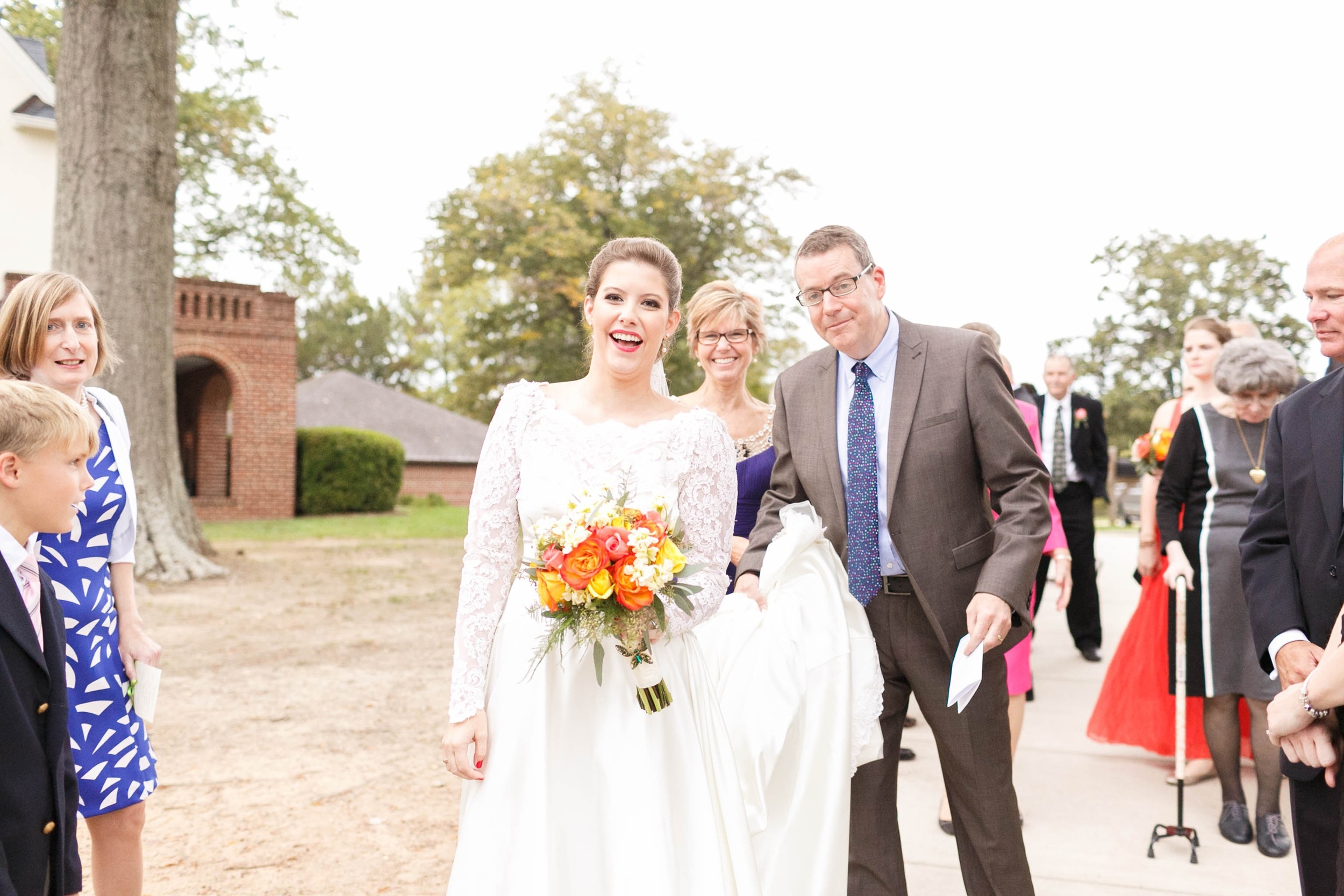 v.a. photography richmond virginia wedding photographer kelsey and kevin-459.jpg