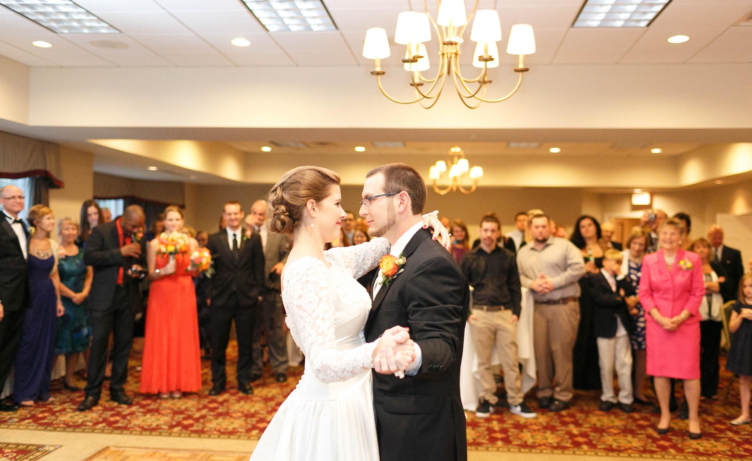 v.a. photography richmond virginia wedding photographer kelsey and kevin-1043.jpg