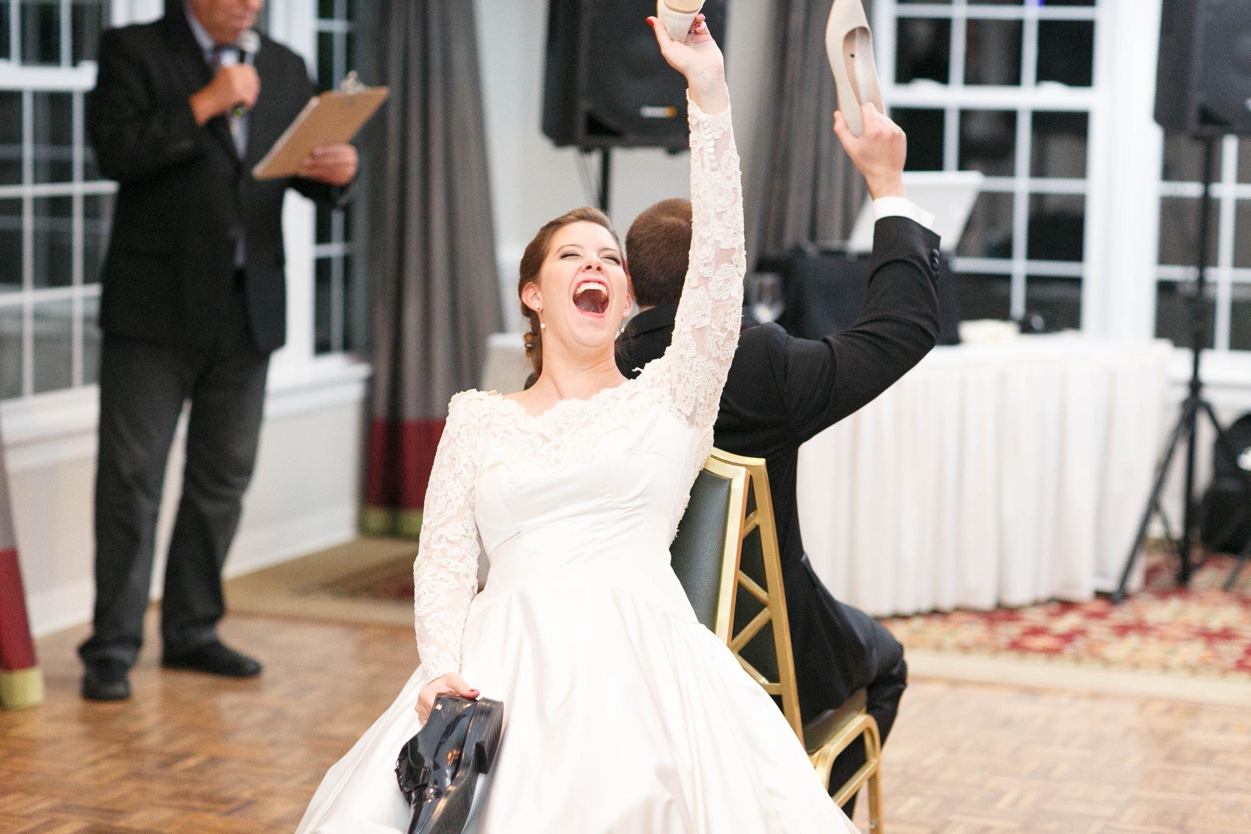 v.a. photography richmond virginia wedding photographer kelsey and kevin-839.jpg
