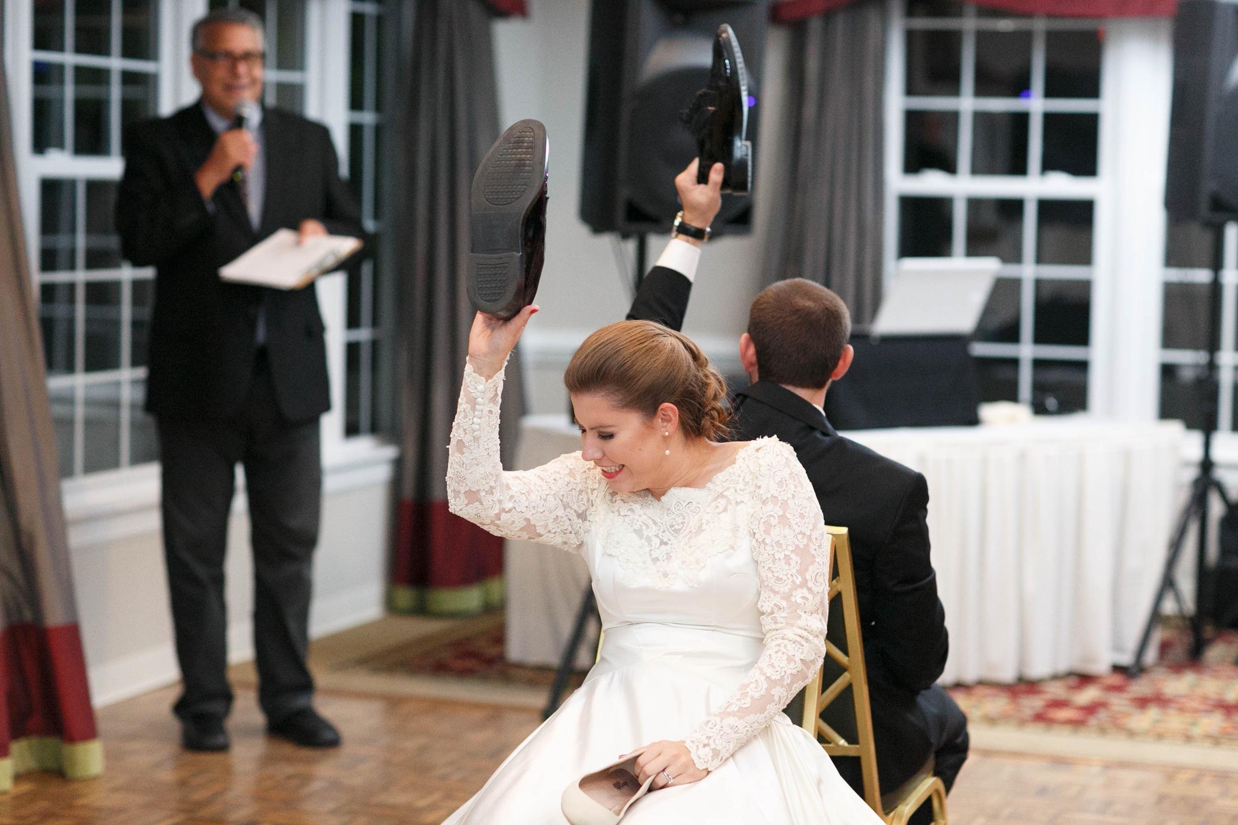 v.a. photography richmond virginia wedding photographer kelsey and kevin-843.jpg
