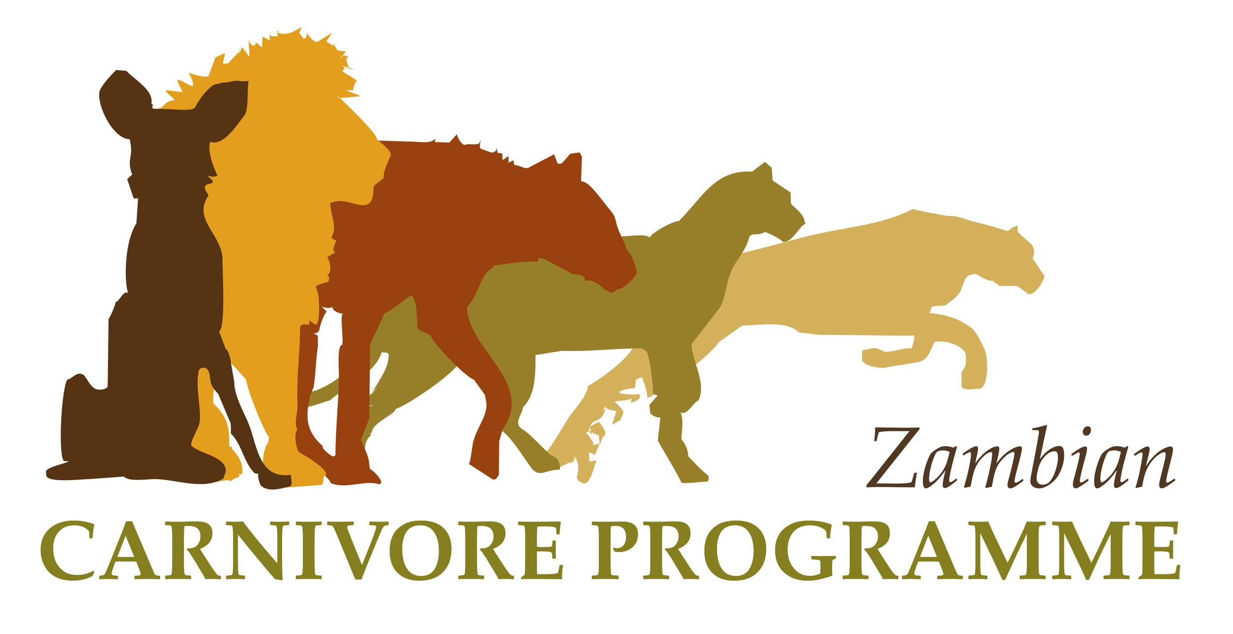 zcp-logo.jpg