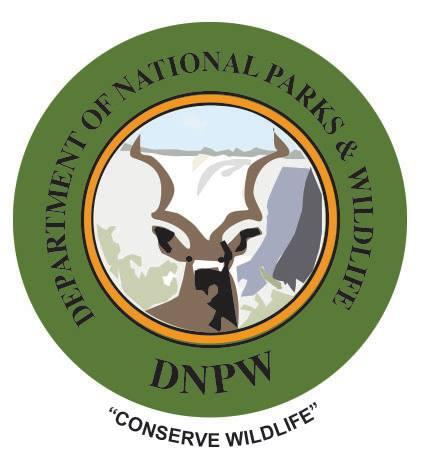DNPW logo.jpg