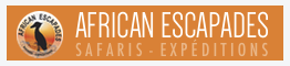 African_Escapades_Logo.png