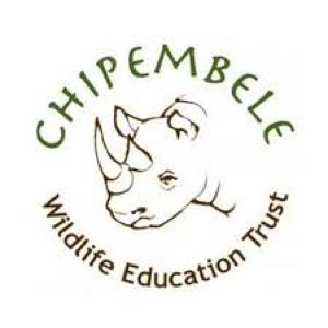 chipembele.png