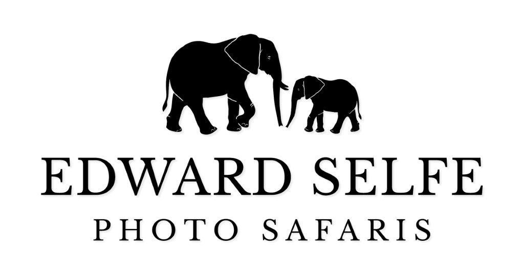Edward Selfe.jpg