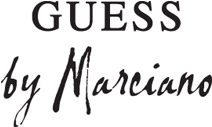 guess_marciano_logo.jpg