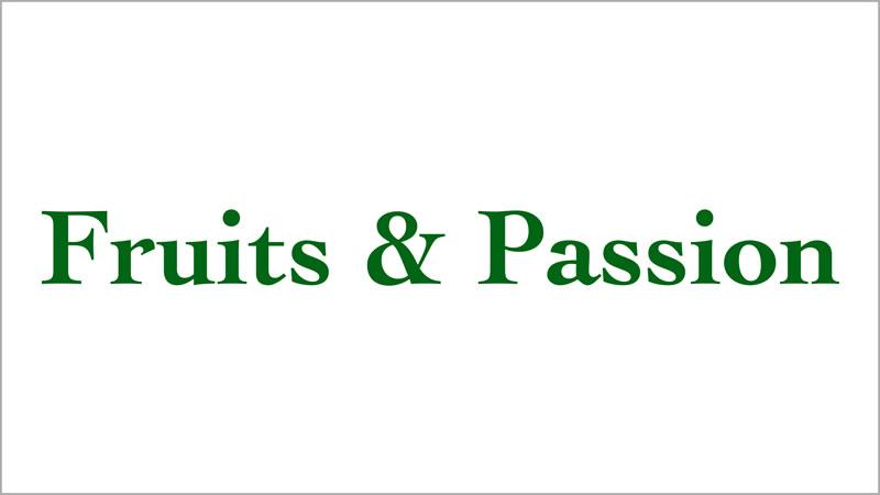 logo_fruits_passion.jpg