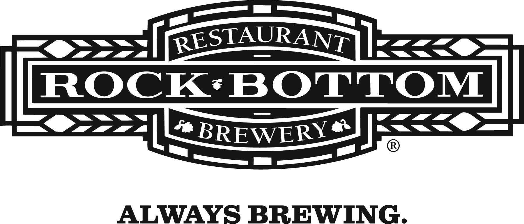 logo-RockBottom.jpg