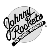 Johnny_Rockets.png