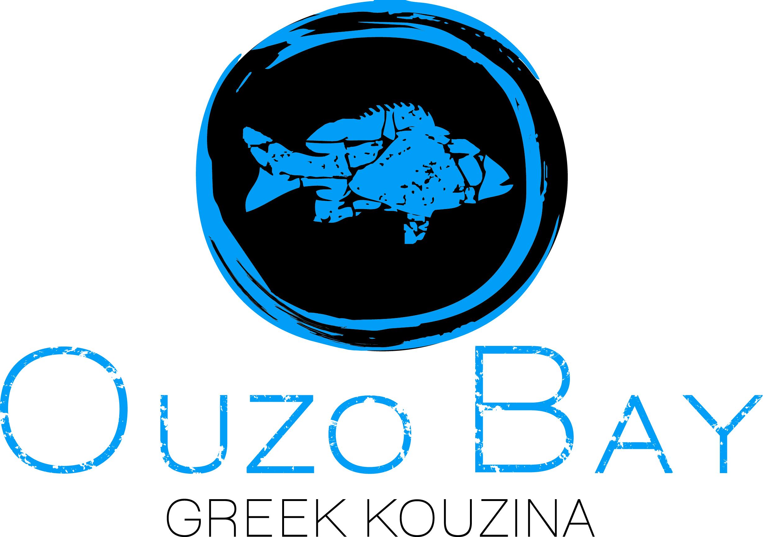 OuzoBay_Logo_3005andBlack_2.jpg