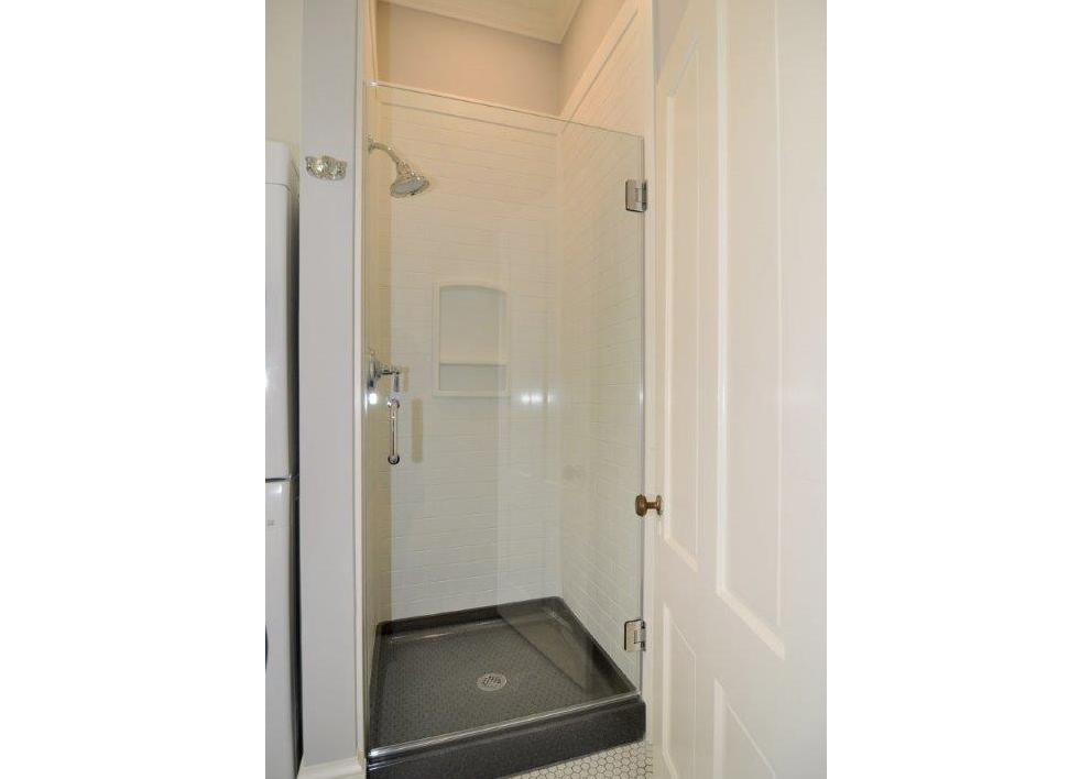 16_Unit 1_ba1 shower copy.jpg