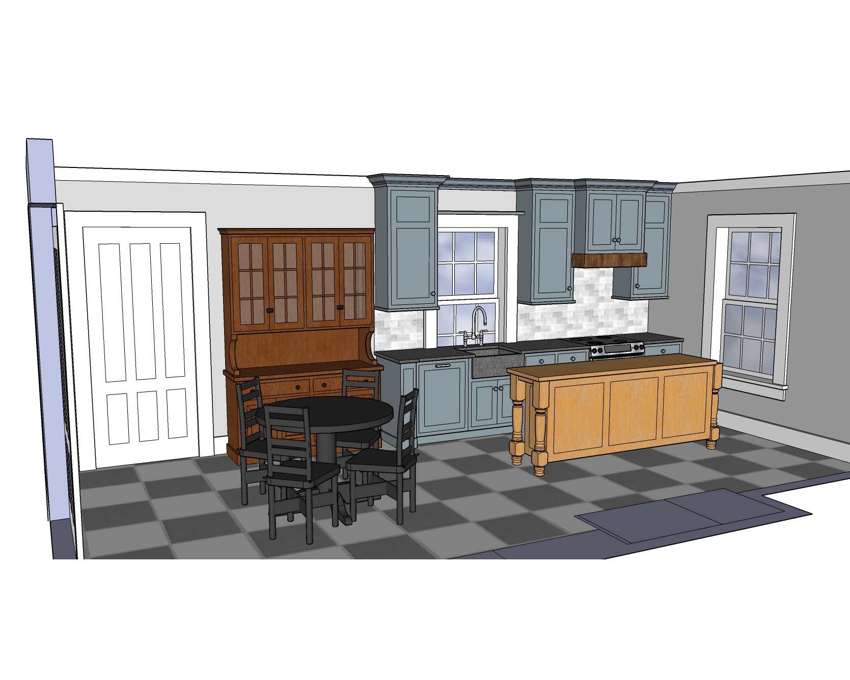 03_Kitchen 2.jpg