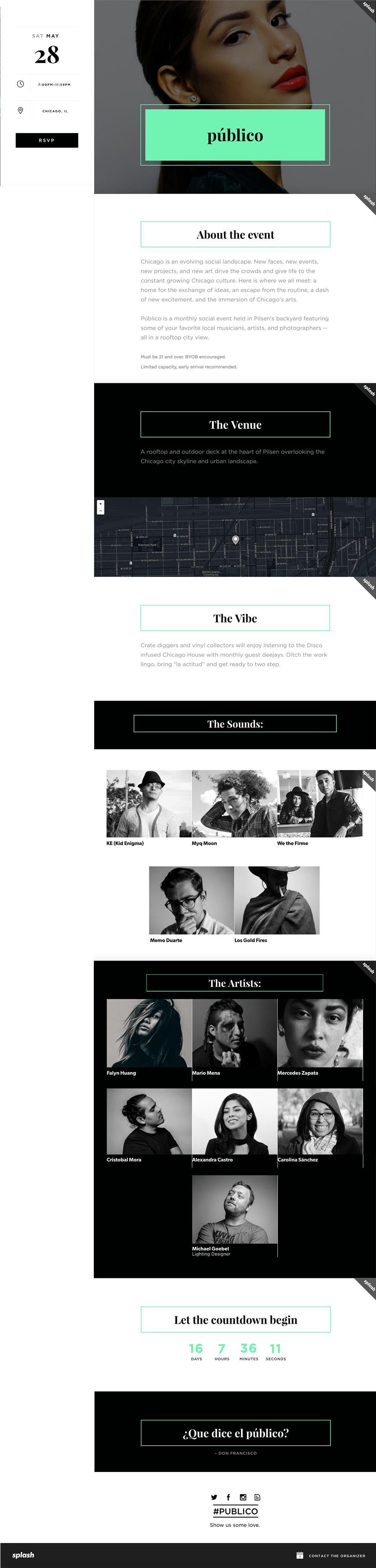 publico_website_layout