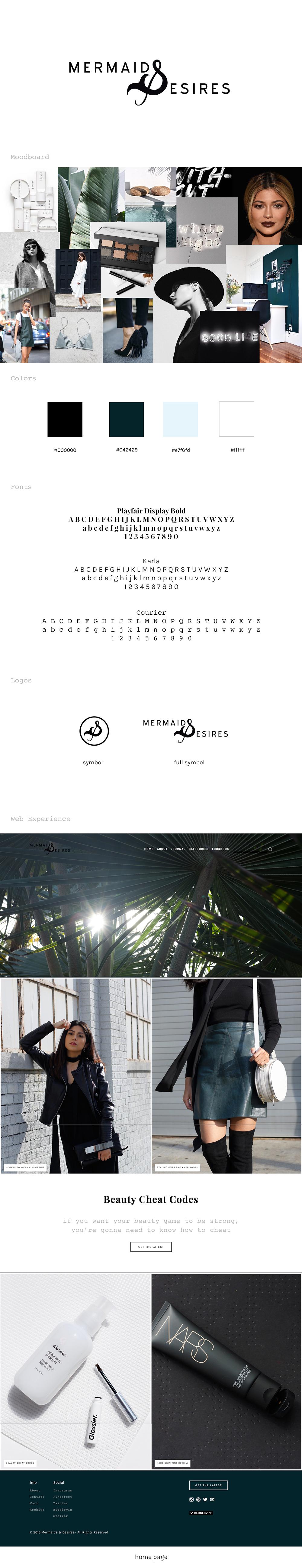 MD_Branding_Portfolio.jpg
