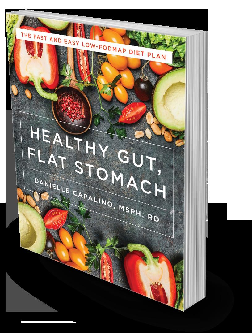 HealthyGutMockup3.png