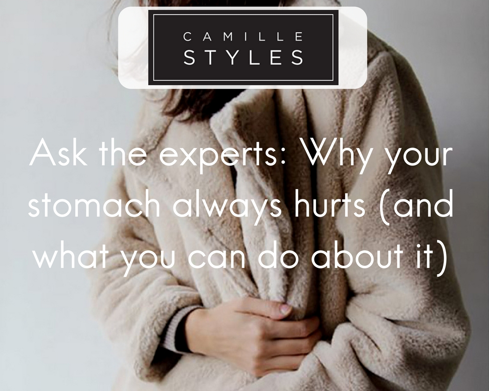 camille styles 2