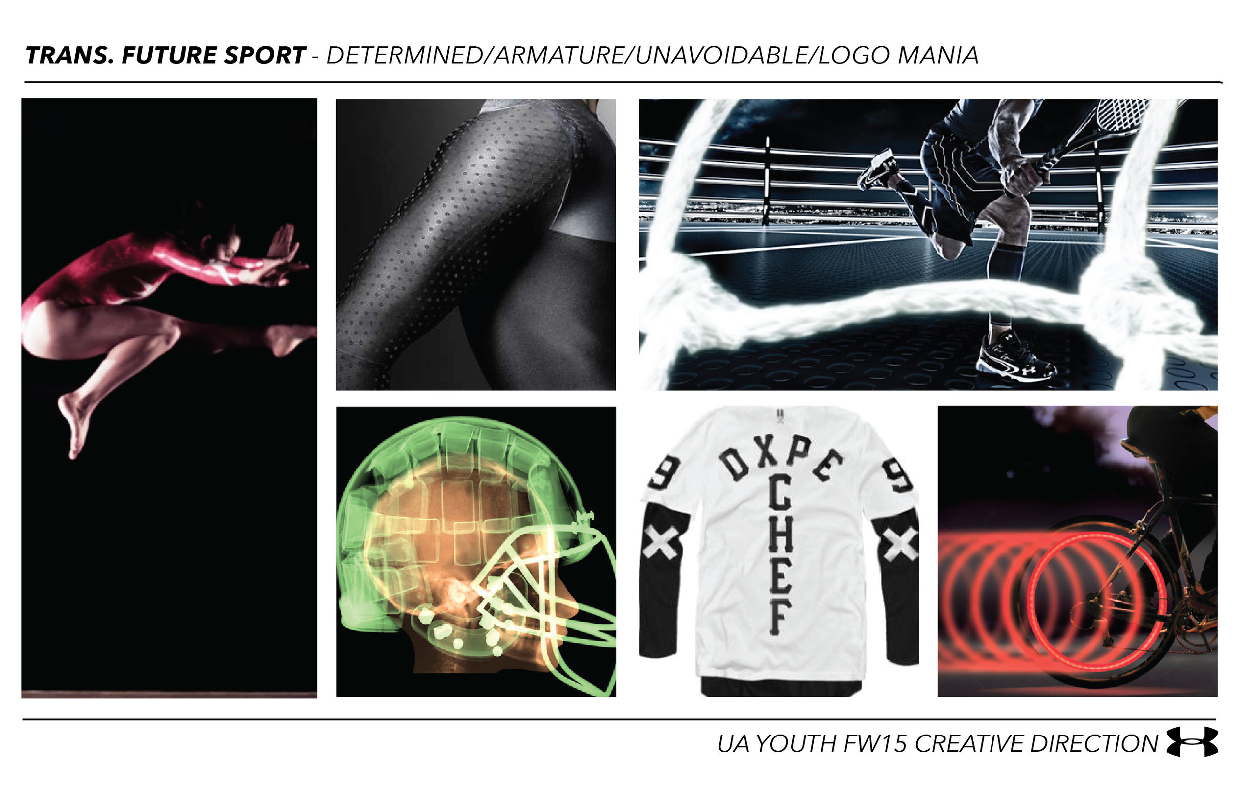 Pages from FW15_YOUTH_Creative_Deck-2.jpg