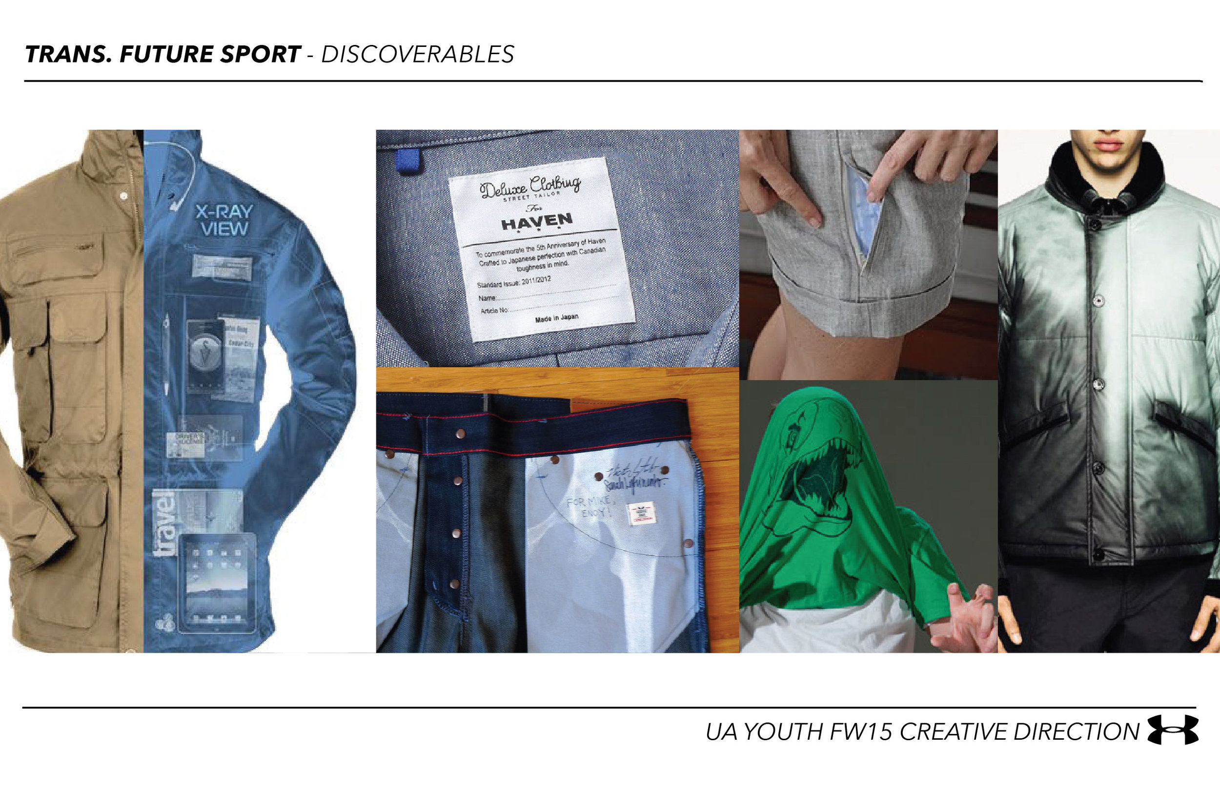 Pages from FW15_YOUTH_Creative_Deck-5.jpg