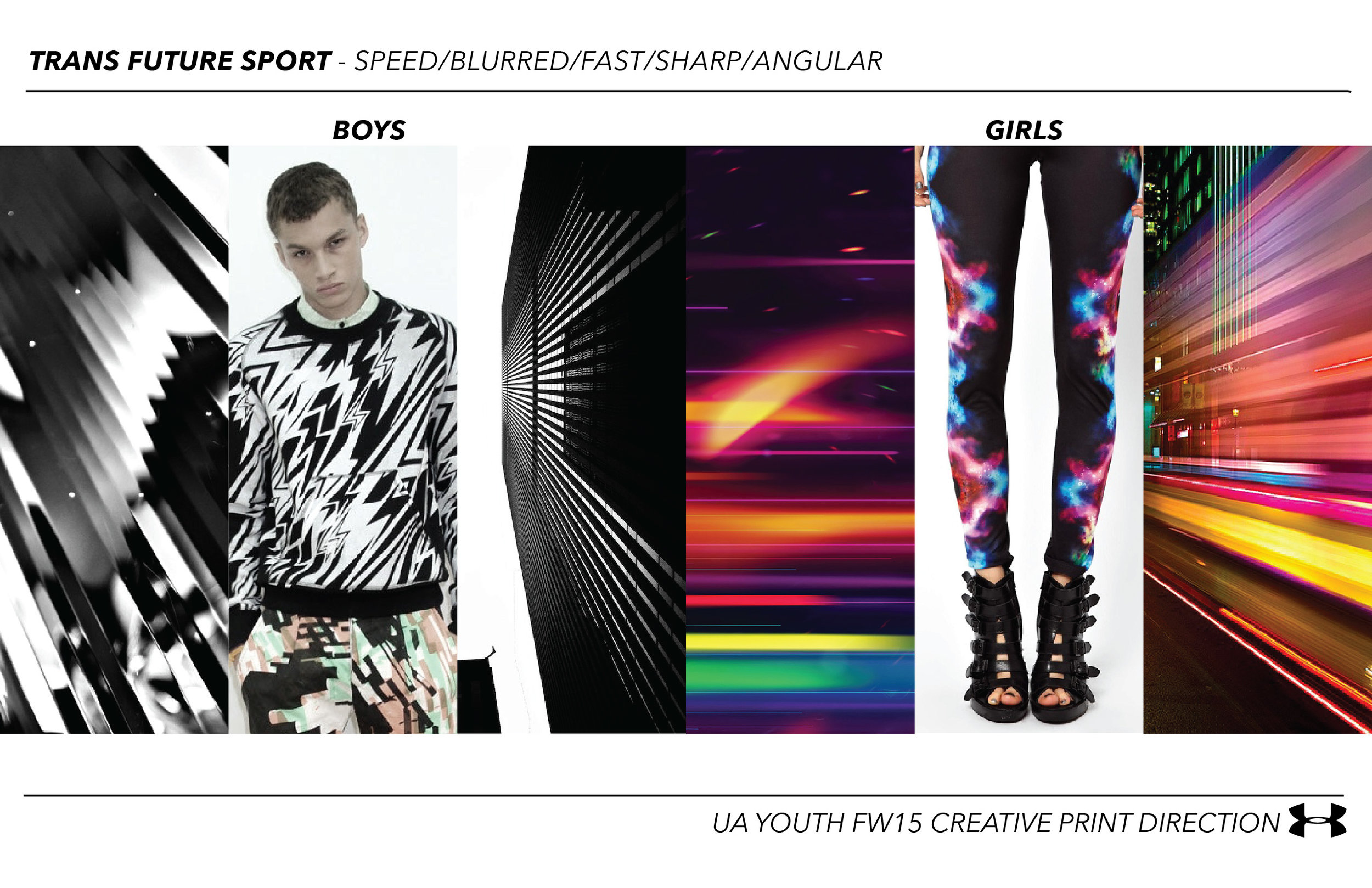 Pages from FW15_YOUTH_Creative_Deck-11.jpg
