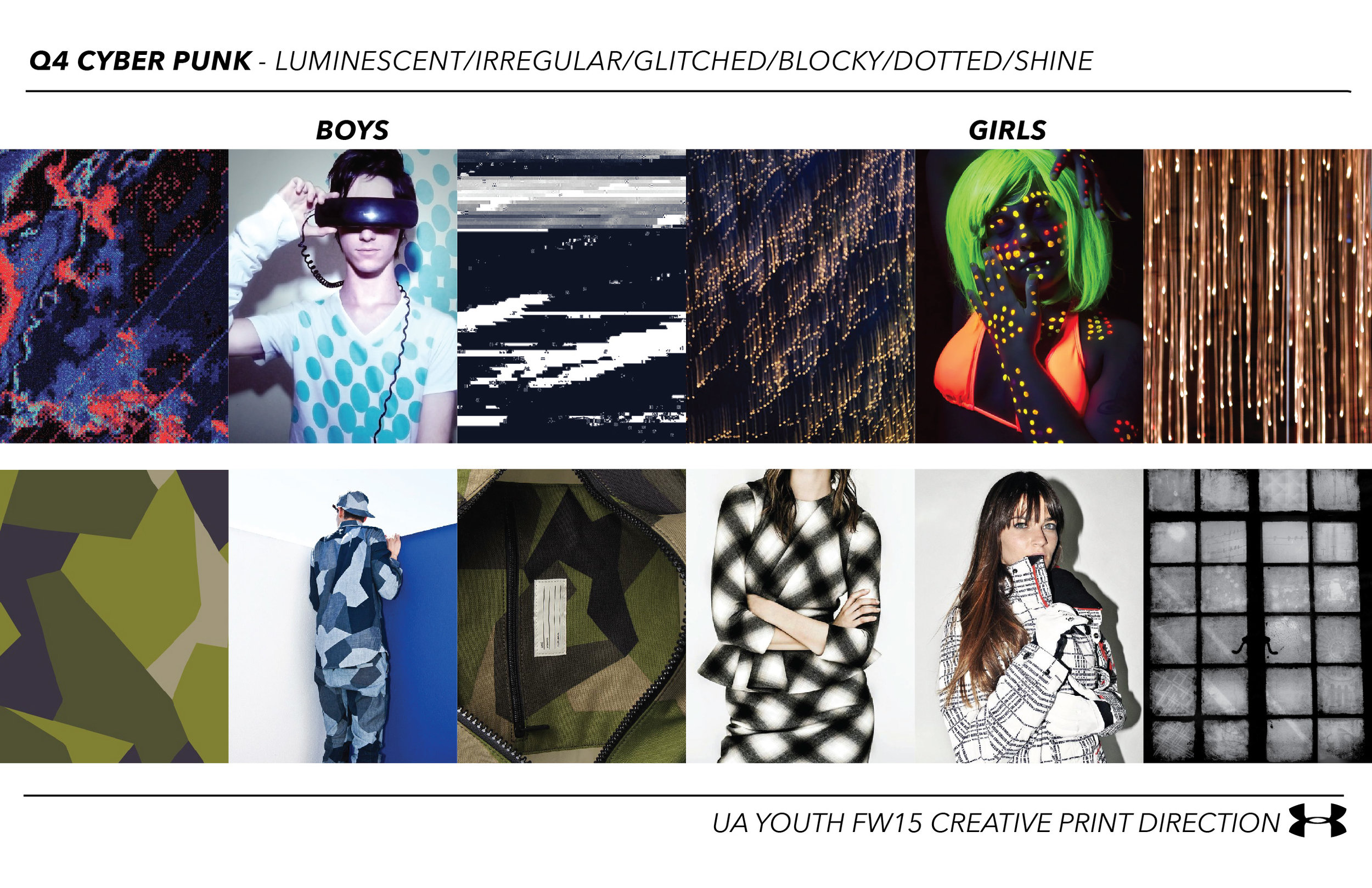 Pages from FW15_YOUTH_Creative_Deck-13.jpg