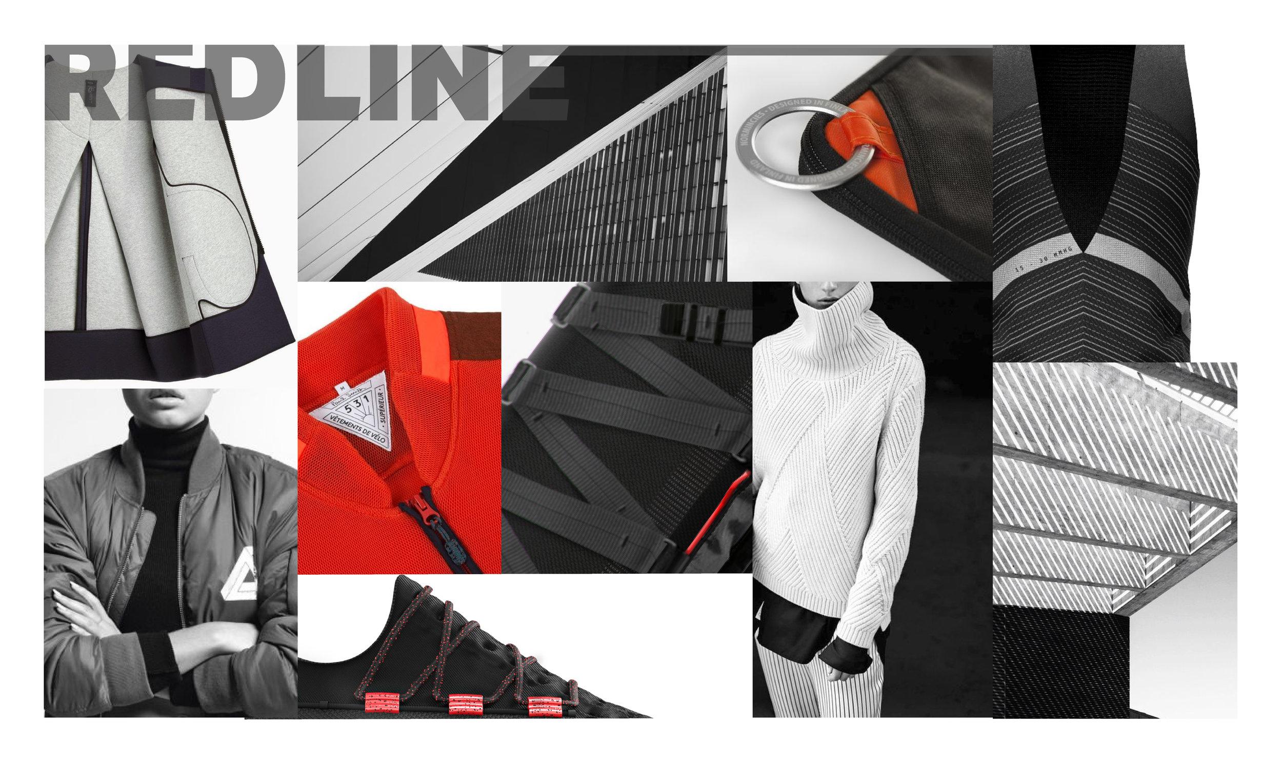 REDLINE_DNA_WMNS_11.19-01.jpg