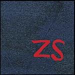 zs 2003