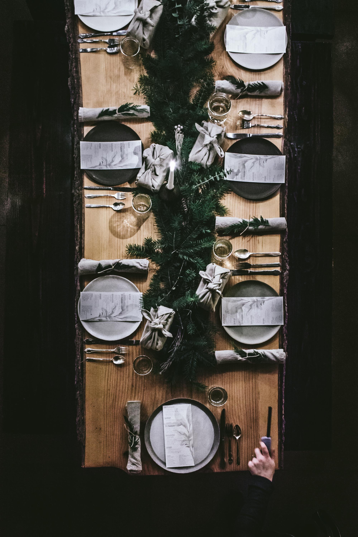 Fosters Cooking by Eva Kosmas Flores-50.jpg