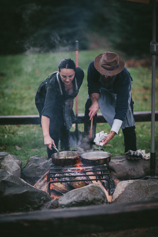Fosters Cooking by Eva Kosmas Flores-8.jpg