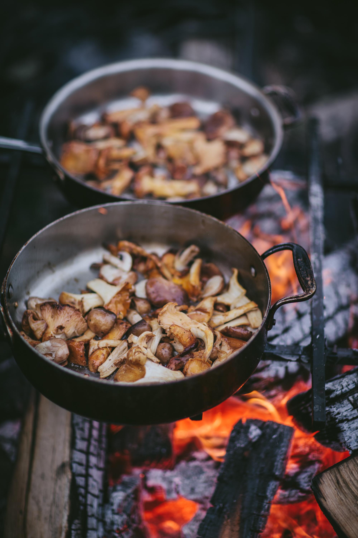 Fosters Cooking by Eva Kosmas Flores-6.jpg