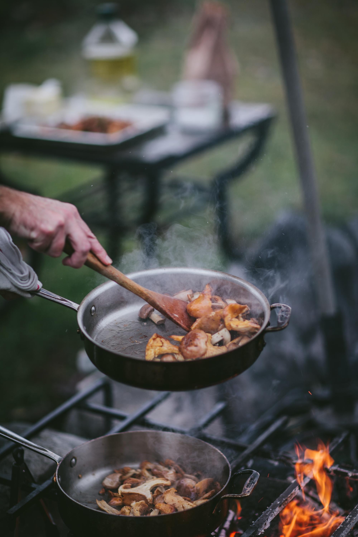 Fosters Cooking by Eva Kosmas Flores-4.jpg