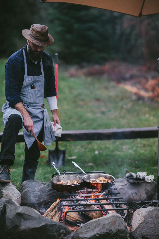 Fosters Cooking by Eva Kosmas Flores-2.jpg