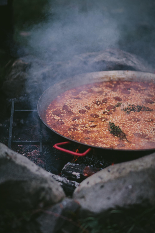 Fosters Cooking by Eva Kosmas Flores-27.jpg