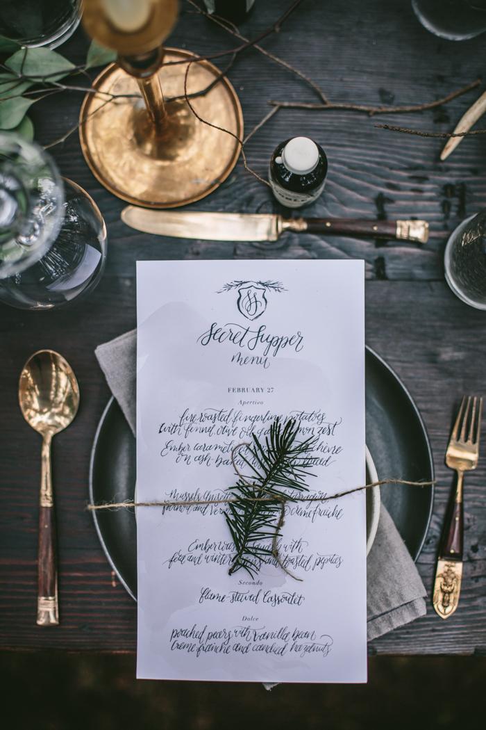 Secret Supper Fire + Ice by Eva Kosmas Flroes-18.jpg