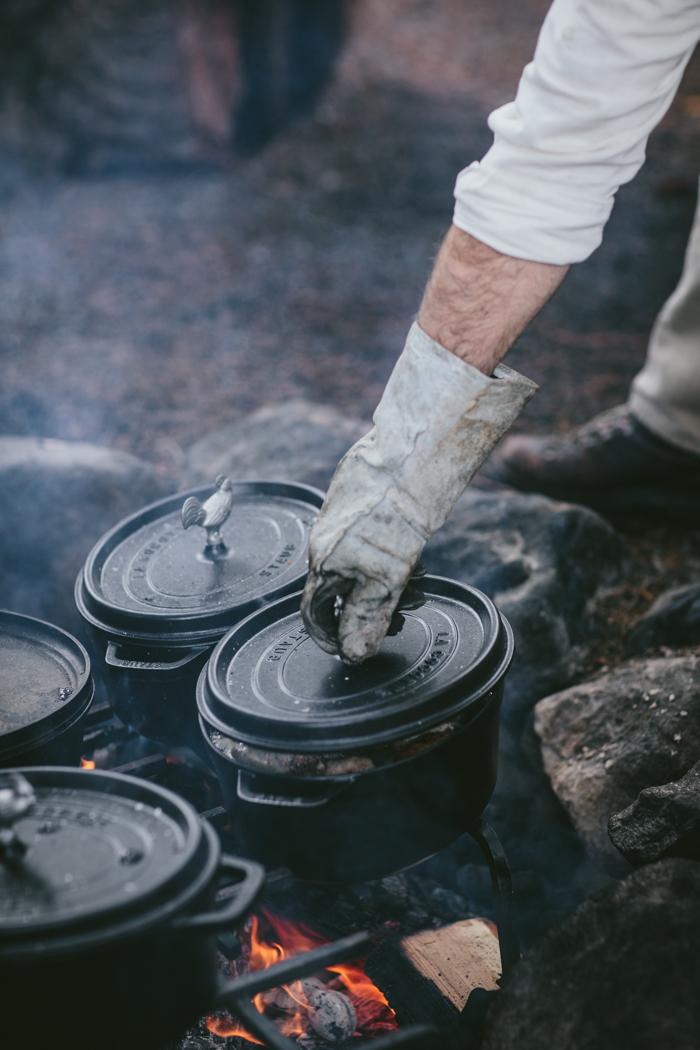 Secret Supper Fire + Ice by Eva Kosmas Flroes-23.jpg