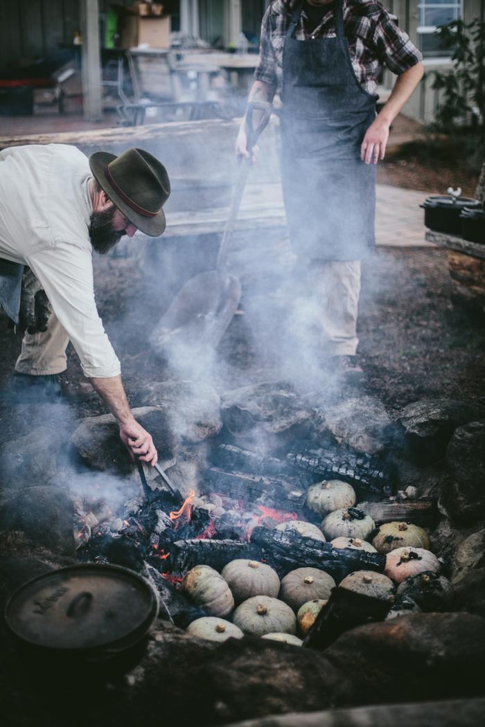 Secret Supper Fire + Ice by Eva Kosmas Flroes-33.jpg