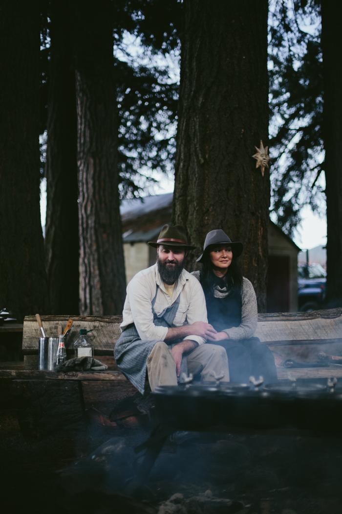 Secret Supper Fire + Ice by Eva Kosmas Flroes-36.jpg